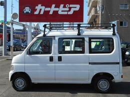 ☆☆安心のカートピア保証-3カ月又は5000キロの保証がつきます。エンジン・ミッション・パワステ・エアコン・オルタネーターの回復工程一式です。安心しておまかせください(^^)/☆☆