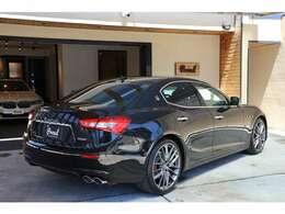 ◆ID車輛(認定車輛)+AIS◆第三者機関のプロの鑑定師により最大344項目におよぶチェックを行い修復歴車でないことはもちろんとても良い評価を頂いているお車です☆