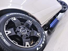17inch FLEXオリジナル【Delf03】アルミホイール&グットイヤーナスカータイヤ!