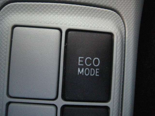 エコモードスイッチ