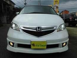 車検は令和3年8月まで。諸費用を含め、お支払総額35万円です(福岡県内価格です)これ以上は頂きませんし、引きもいたしません