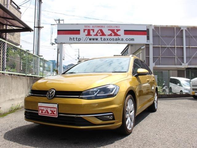 内外装は非常に綺麗なお車です。goo鑑定評価書あります。内外装、下回り動画もあります。YouTube TAX泉北で検索してください。