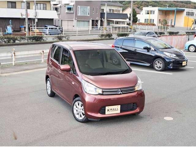 このお車は車検が残っているお車なので「すぐ乗れます!」さらにたった35,940円で車検2年受渡しに変更可能!!保険、税金だけでもこれ以上かかる場合があります!購入時だけの特典!!通常はできません!