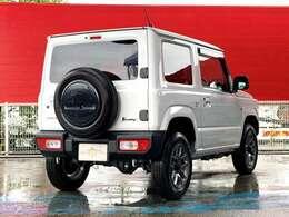 主要装備☆1オーナー・現行XCホイール・LEDライト・シートヒーター・ブレーキサポート