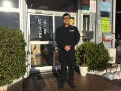 EV・PHV専用車の充電コンセント設置しております。遠くへお出掛け前や、急なトラブル時もお任せ下さい。
