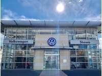 愛知トヨタ自動車(株) Volkswagen昭和