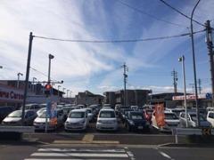 1000円~80万円までの格安な車がいっぱいあります!!