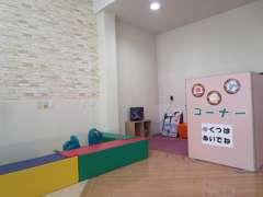 ☆タイヤキャンペーン実施中!ブリヂストン・ヨコハマタイヤを特別価格で販売中!タイヤのことなら古市自動車にお任せ下さい♪