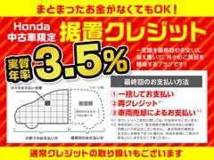 全国ご自宅お届け納車可能♪ご納車費用節約の為、ご来店店頭納車も大歓迎です!名古屋駅に一番近いU-Select店です!