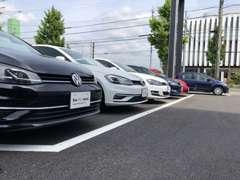 岡崎・豊橋・浜松・沼津にて認定中古車センターを展開中。気になる車種はグループでお探し致します。