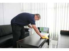 ★自社工場完備★自社保証や塗装など全て自社でご対応が可能♪