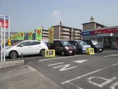 アクセス電車の場合 名鉄の中部国際空港又は内海・河和行き、大田川駅下車(急行で名駅より約18分)。お迎えに上がります。