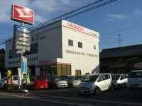 (有)サンワ自動車 null