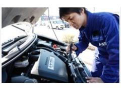 当店はカーセンサー認定取扱店です。車両の品質査定機関と提携し安心・安全な車両を取り揃えております。