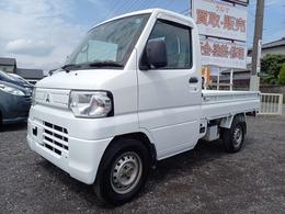 三菱 ミニキャブトラック 660 Vタイプ ドライブレコーダー