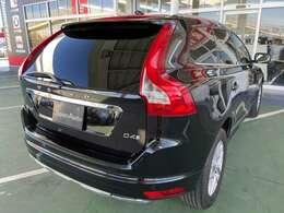 弊社輸入車ディーラーからの下取・買取により優良車をお手頃価格にてご提供いたしております。