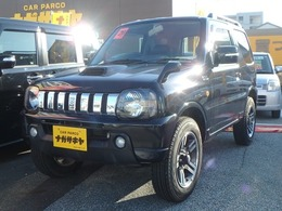 スズキ ジムニー 660 ワイルドウインド 4WD 新品タイヤ・シート&ドアミラーヒーター