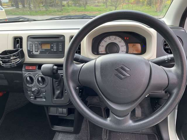 販売実績3000台以上!!安心して乗っていただけるお車を小郡市のカーズではご案内いたします!