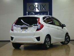 オリックス認定中古車には、ご購入後も安心してお乗りいただくために、独自の「オリックス認定中古車保証」をお付けしています。