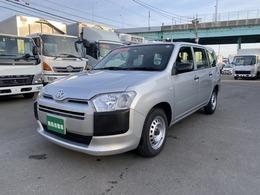 トヨタ サクシードバン 1.5 UL ETC パワーウィンドー