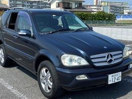 良質なお車を、お求めやすいお値段でご用意しております。お気軽にお問合せくださいませ。【フリーダイヤル:0066-9757-597317】