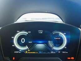 最長120回迄のオートローンのほか、残価据置型や自由返済型などの各種ローンプラン、もご利用いただけます。詳細とシュミレーションはお気軽にコーディーターまでお問い合わせ下さい。