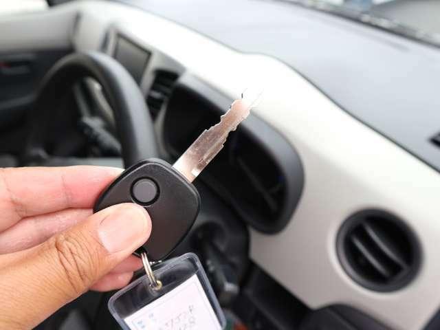 ●当社でお勧めしているあいおいニッセイ同和損保の自動車関連の各種保険商品をご紹介します。お問合せ、ご来店の際は保険募集人資格を持った専属の担当者が詳しくご説明いたします。お気軽にお問い合わせください。