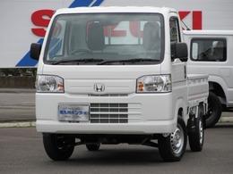 ホンダ アクティトラック 660 SDX 4WD エアコン パワステ 荷台作業灯 ABS付
