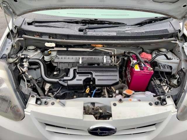 Bプラン画像:アイドリングストップ 記録簿 CD AUX USBオーディオ CVT エアコン パワステ パワーウィンドウ ABS 運転席・助手席エアバッグ タイミングチェーン
