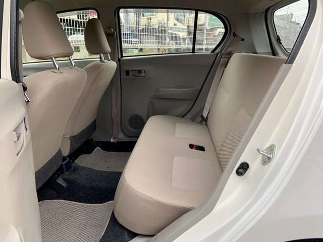Aプラン画像:平成25年式 スバル プレオプラス 入庫しました。 株式会社カーコレは【Total Car Life Support】をご提供してまいります。http://www.carkore.jp/