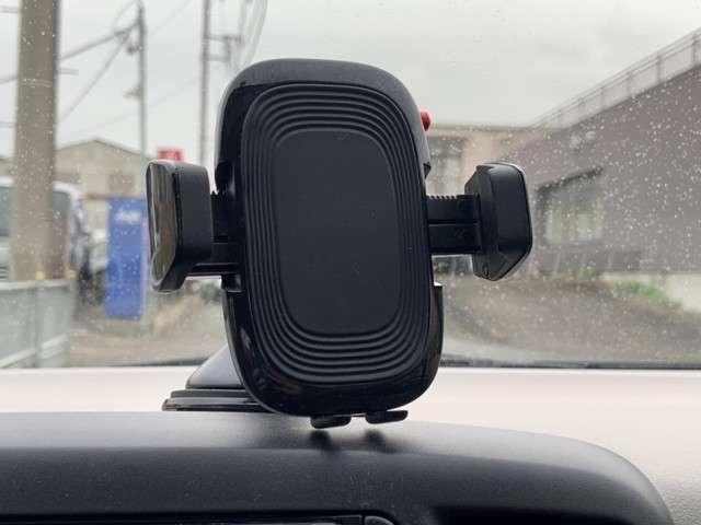アイドリングストップ 記録簿 CD AUX USBオーディオ CVT エアコン パワステ パワーウィンドウ ABS 運転席・助手席エアバッグ タイミングチェーン