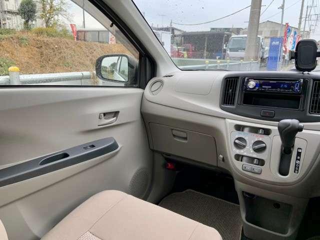 平成25年式 スバル プレオプラス 入庫しました。 株式会社カーコレは【Total Car Life Support】をご提供してまいります。http://www.carkore.jp/