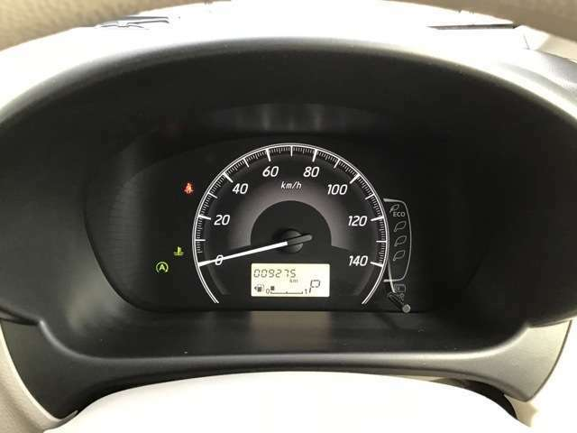 車内の空気触媒セルフィールもオススメしております。原因物質を24時間365日分解し続けます。空気さえあれば力を発揮!
