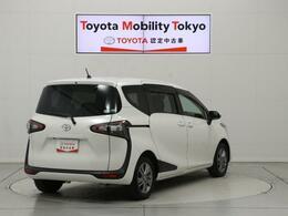 ☆☆安心のトヨタ認定中古車☆☆認定査定士が車を隅々までチェックしてます