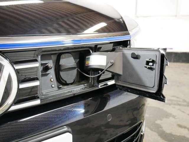 プラグインハイブリット 1,400cc直噴TSIインタークーラー付ターボエンジン(156馬力)+電気モーター(116馬力)搭載 カタログ値 ☆関東最大級のAudi・VW専門店!☆
