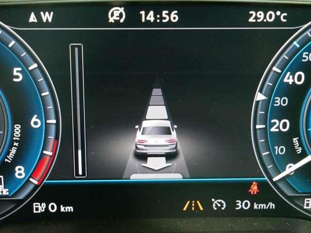 アダプティブクルーズコントロール(ACC 全車速追従機能付) レーンキープアシストシステム(Lane Assist 車線逸脱警告システム) レーンチェンジアシストシステム