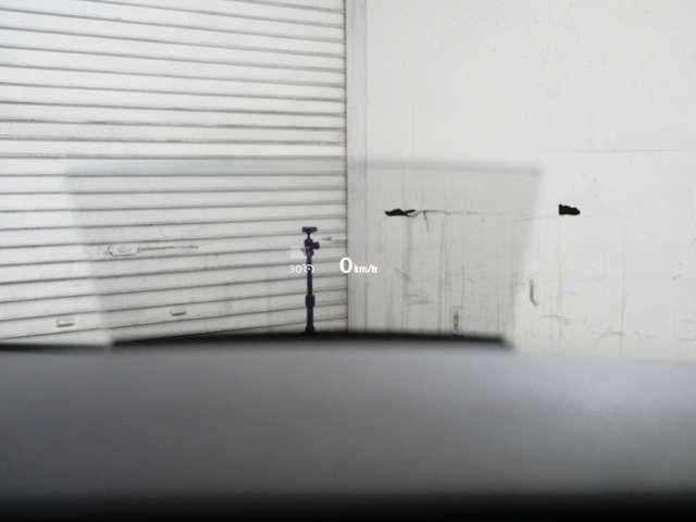 ヘッドアップディスプレイ ☆弊社HPはコチラ→http://www.tuc-r16.com/ スマートフォン専用サイトもオープン☆