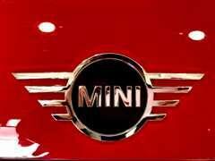 MINI NEXT勝どきでは、日本全国のお客様へお車をお届け致しております。日本全国一律の安心をお届けさせて頂きます。