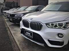 広々とした展示場でご希望の車をごゆっくりとお探し下さい!ご試乗も可能です!セールススタッフまでお問い合わせ下さい!