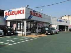 亀有駅、又は青砥駅から徒歩約15分です。駅からご連絡頂ければお迎えも致します。