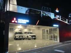 ご購入から車検、修理、売却とトータルでサポートいたします。!
