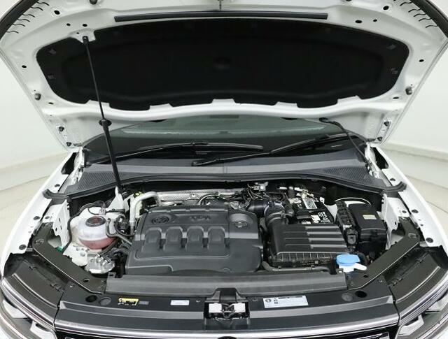 Volkswagenと共に過ごすひとときをお楽しみ下さい。