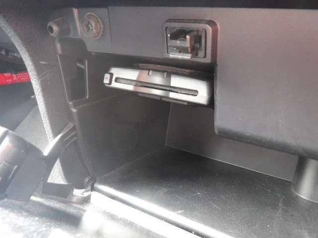 販売するお車は、程度にこだわっていますので、自信を持ってお勧めできる車ばかりを取り揃えてます!
