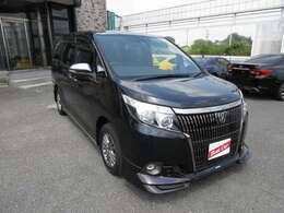 日本全国販売&納車可能です☆まずはご連絡下さい!