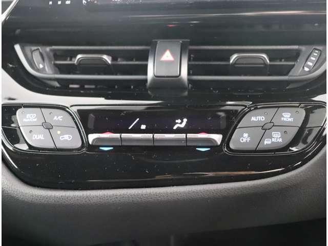 ロングラン保証★トヨタのU-CAR保証は全国約5000箇所のトヨタのお店で保証修理OK!60項目5000部品が対象のトヨタディーラーだからこその安心