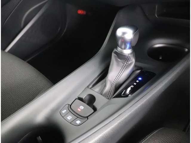 ご購入後も安心♪トヨタのU-Carなら1年間の無料保証付!(一部お付けできない車種もございます。)