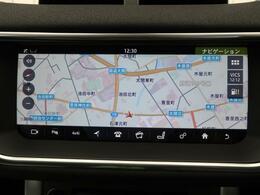 ◆デジタルテレビ内蔵純正ナビゲーション『2017年モデルよりSSD方式を採用。タッチスクリーンによる直感的な操作、スマートフォンなどからのBluetooth接続にも対応します。』