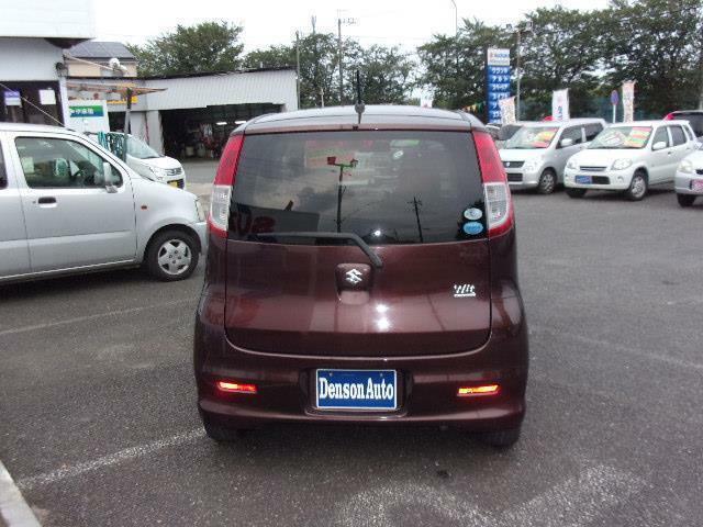 ホームページをご覧ください。http://www.densonauto.com  お得な情報や在庫車もご覧いただけます。