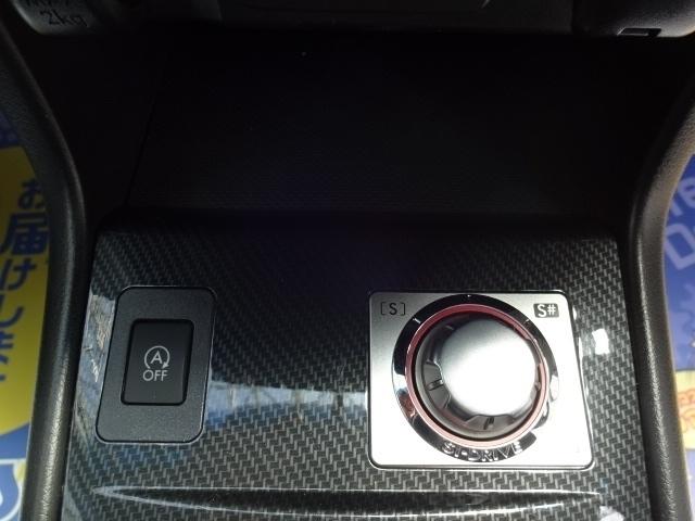 全車・入庫時に全て主要機関も含め点検チェック後、在庫としてご案内させて頂いております。