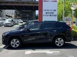 「近隣都県限定販売車両」になります。当社では、ご購入後のアフターサービスを継続してご提供できる、近隣地域(東京・千葉・神奈川・埼玉・山梨・茨城)への販売に限定させていただいております。